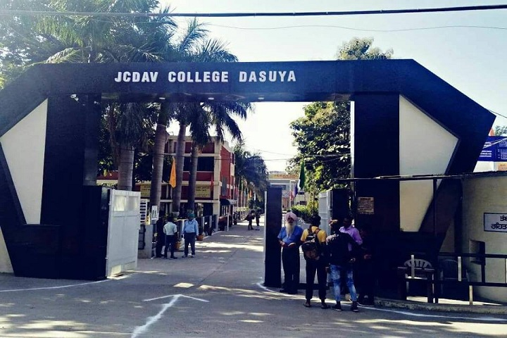 https://cache.careers360.mobi/media/colleges/social-media/media-gallery/5807/2019/4/3/Campus view of Jagdish Chandra DAV College Dasuya_Campus-view.jpg